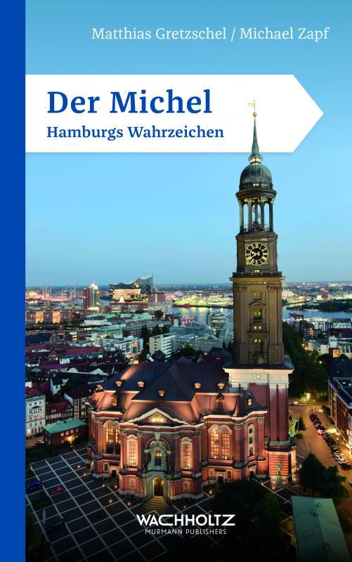 Cover-Bild Der Michel
