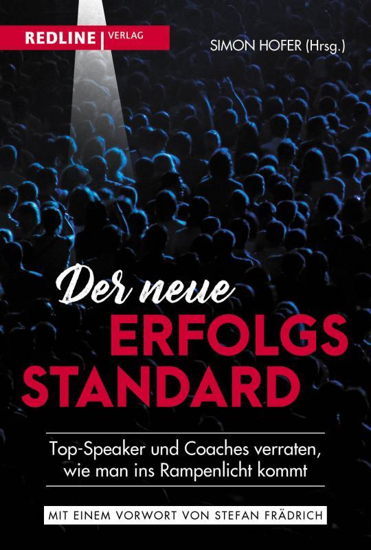 Cover-Bild Der neue Erfolgsstandard