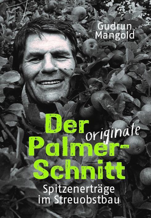 Cover-Bild Der originale Palmer-Schnitt