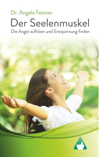 Cover-Bild Der Seelenmuskel