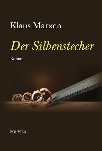 Cover-Bild Der Silbenstecher
