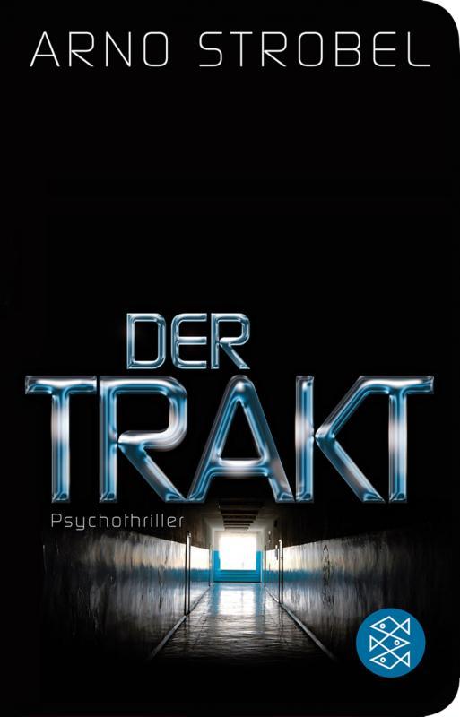 Cover-Bild Der Trakt