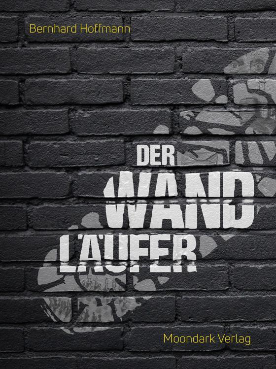 Cover-Bild Der Wandläufer