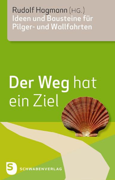 Cover-Bild Der Weg hat ein Ziel