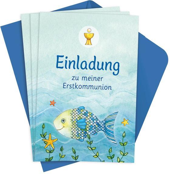 Cover-Bild Der Wunschfisch