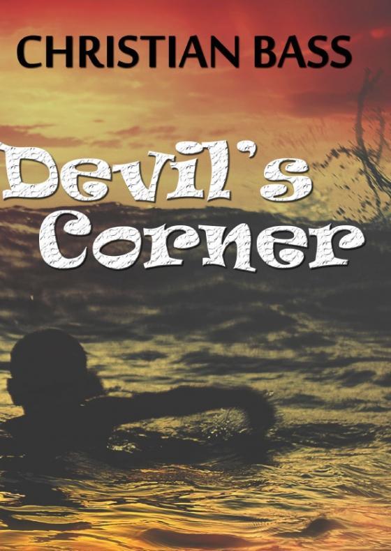 Cover-Bild Devil's Corner