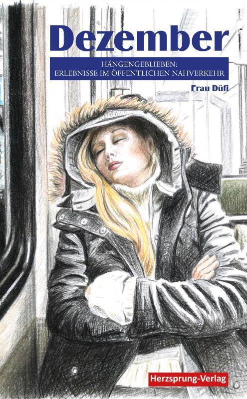 Cover-Bild Dezember