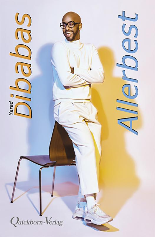 Cover-Bild Dibabas Allerbest
