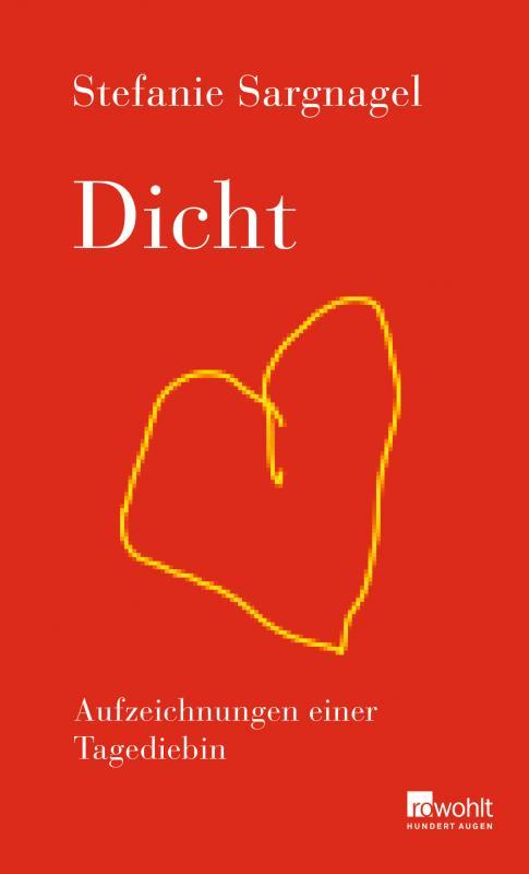 Cover-Bild Dicht