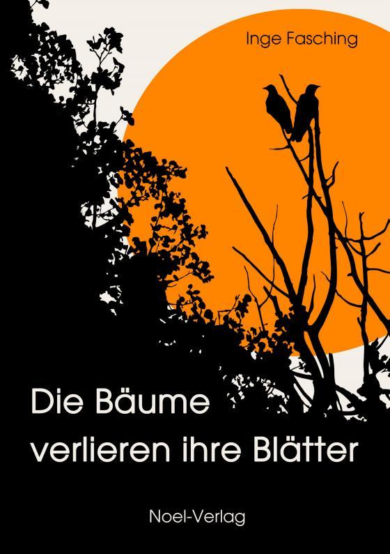Cover-Bild Die Bäume verlieren ihre Blätter