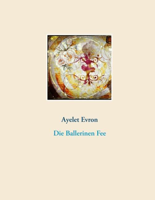 Cover-Bild Die Ballerinen Fee