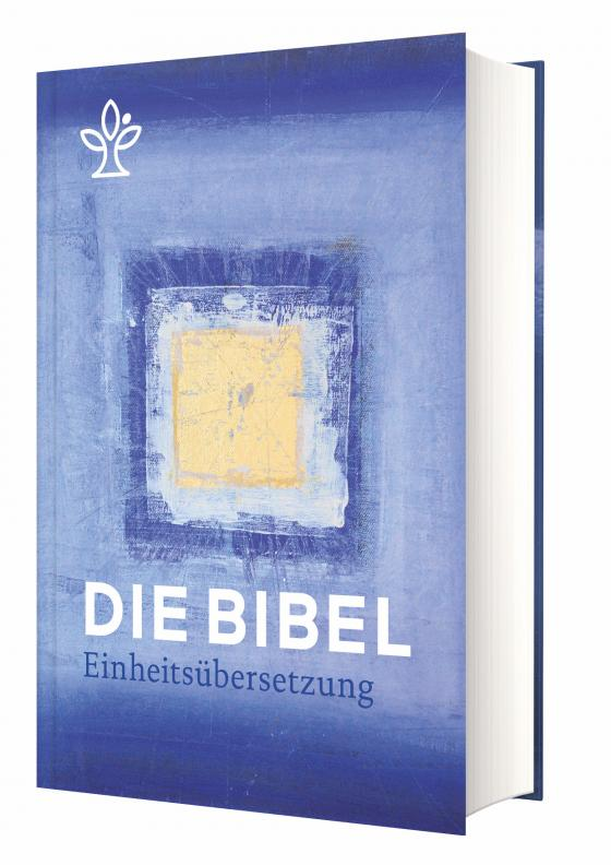 Cover-Bild Die Bibel. Jahresedition 2021
