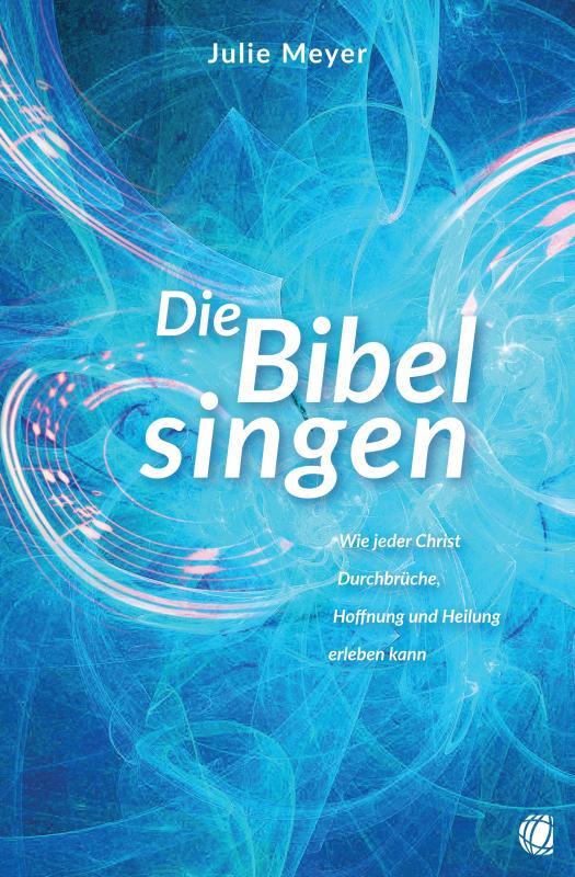 Cover-Bild Die Bibel singen