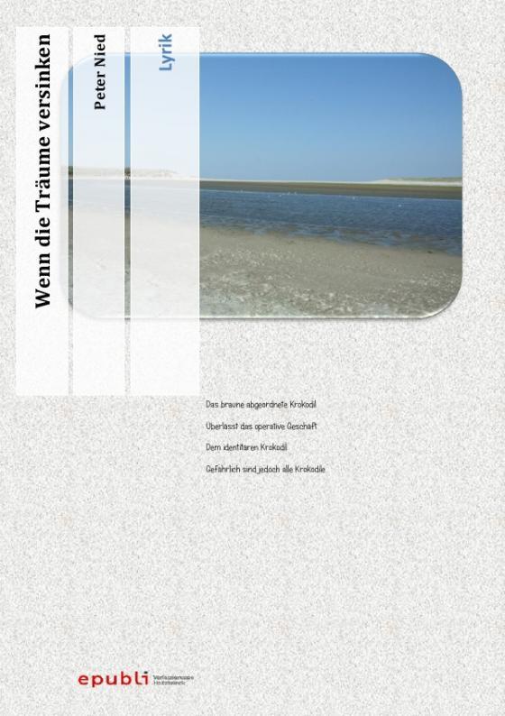 Cover-Bild Die bunte Gesellschaft