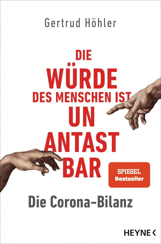 Cover-Bild Die Corona-Bilanz