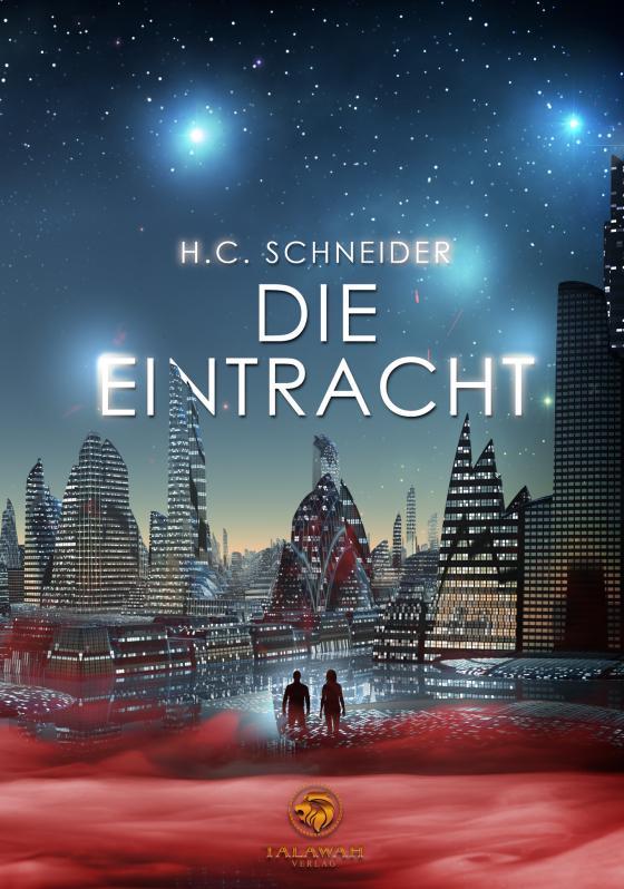 Cover-Bild Die Eintracht