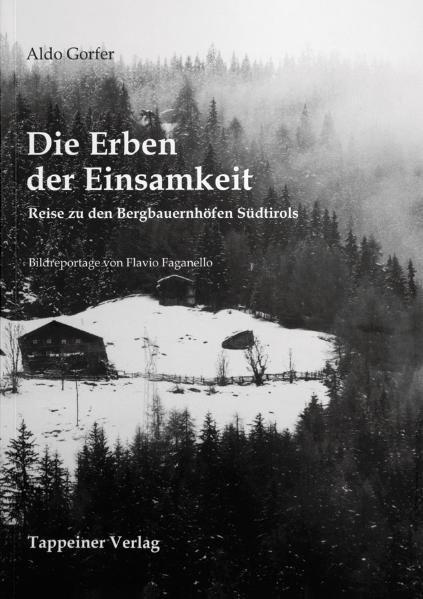 Cover-Bild Die Erben der Einsamkeit