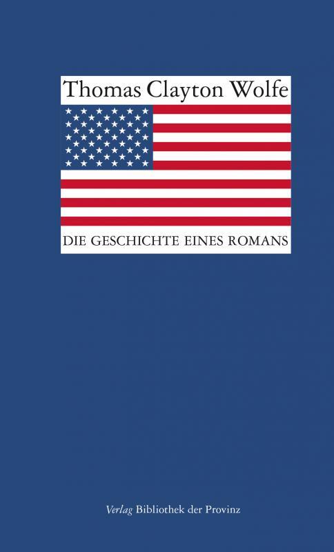 Cover-Bild Die Geschichte eines Romans