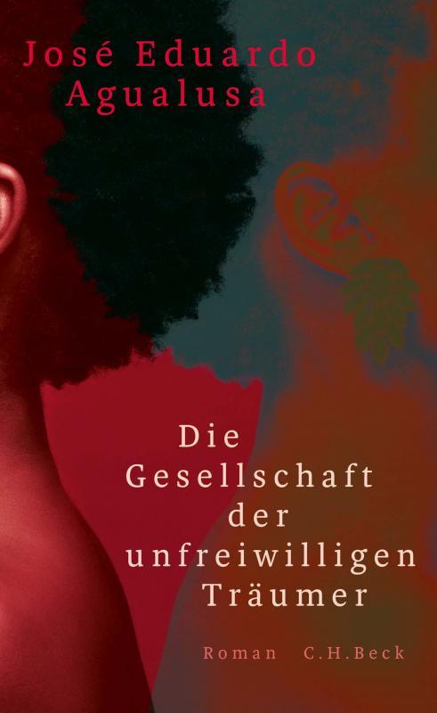 Cover-Bild Die Gesellschaft der unfreiwilligen Träumer