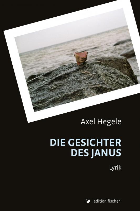 Cover-Bild Die Gesichter des Janus