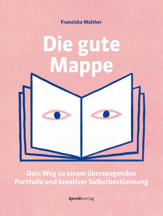 Cover-Bild Die gute Mappe