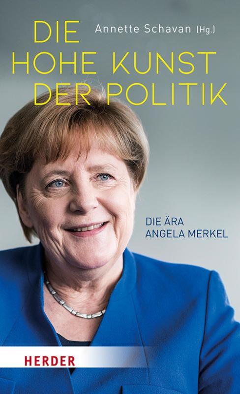 Cover-Bild Die hohe Kunst der Politik