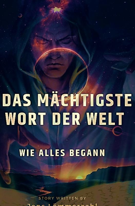 Cover-Bild Die Hüter der Galaxie
