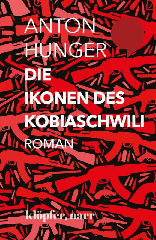 Cover-Bild Die Ikonen des Kobiaschwili