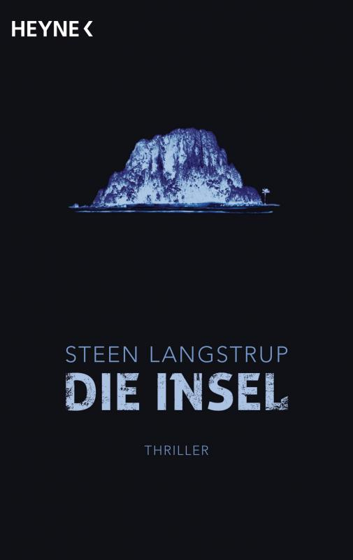 Cover-Bild Die Insel