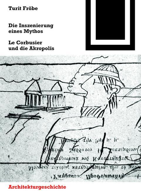 Cover-Bild Die Inszenierung eines Mythos