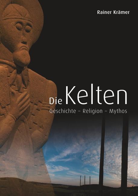 Cover-Bild Die Kelten
