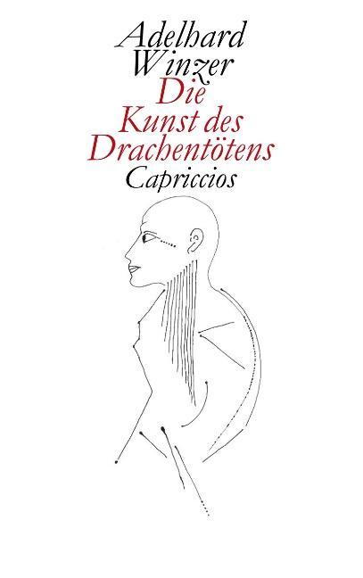 Cover-Bild Die Kunst des Drachentötens