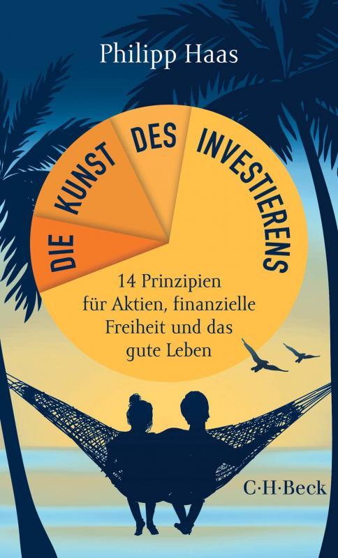 Cover-Bild Die Kunst des Investierens