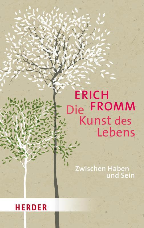 Cover-Bild Die Kunst des Lebens
