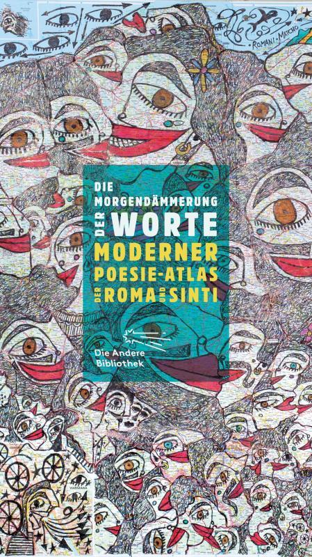 Cover-Bild Die Morgendämmerung der Worte