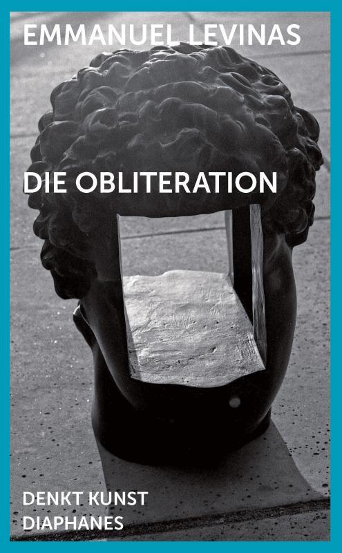 Cover-Bild Die Obliteration