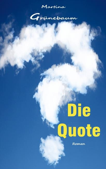 Cover-Bild Die Quote
