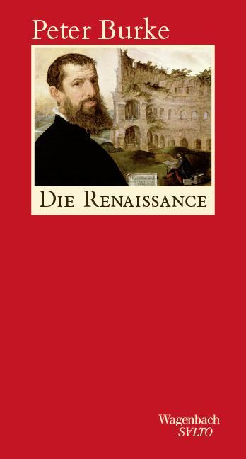 Cover-Bild Die Renaissance