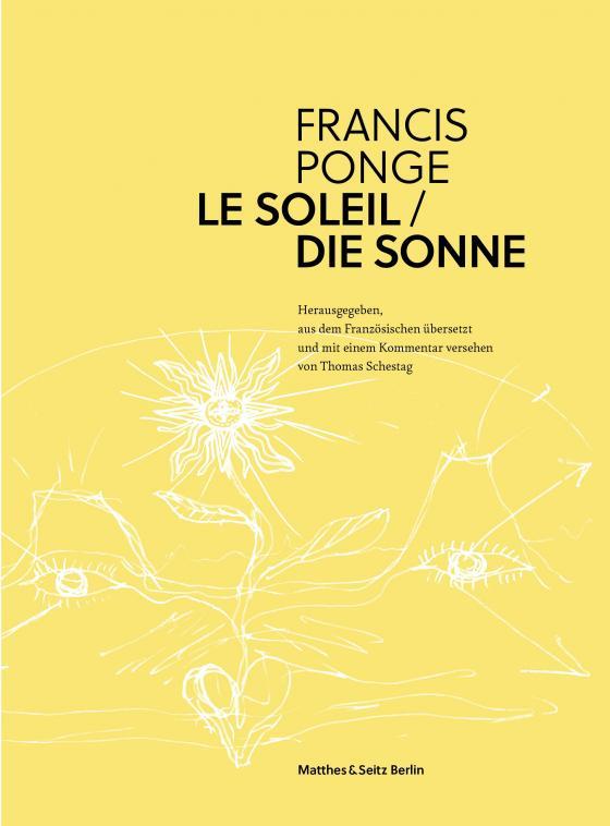 Cover-Bild Die Sonne