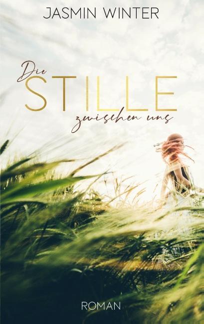 Cover-Bild Die Stille zwischen uns