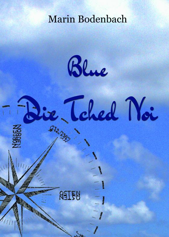 Cover-Bild Die Tched Noi
