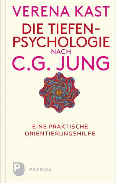Cover-Bild Die Tiefenpsychologie nach C.G.Jung