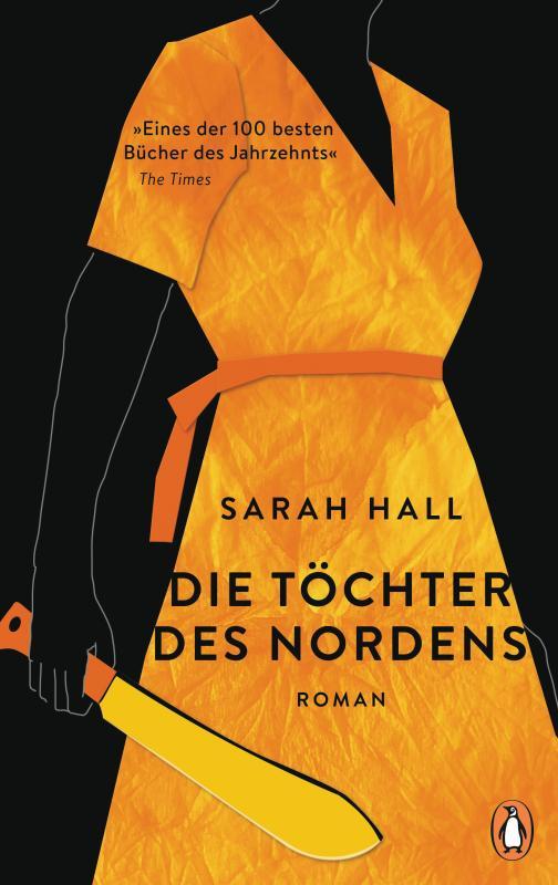 Cover-Bild Die Töchter des Nordens