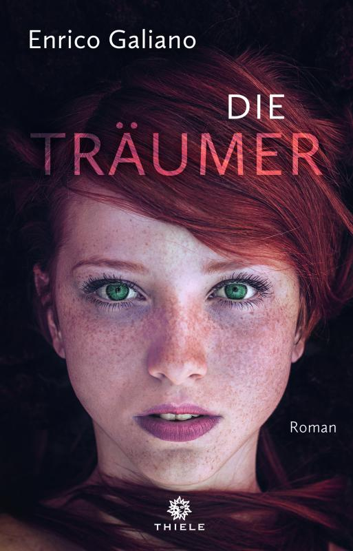 Cover-Bild Die Träumer