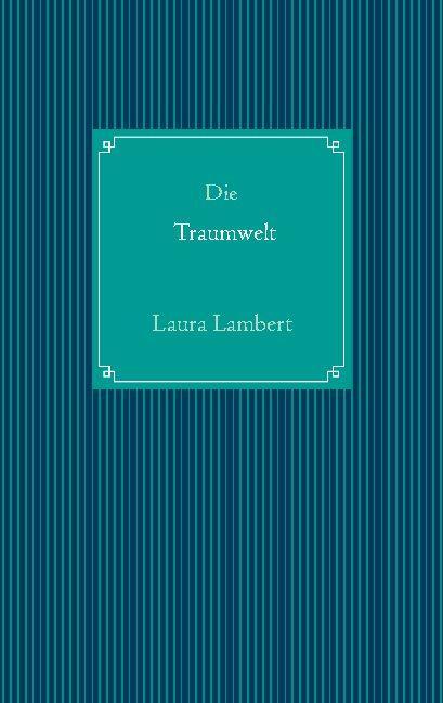 Cover-Bild Die Traumwelt