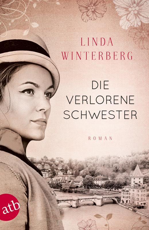 Cover-Bild Die verlorene Schwester