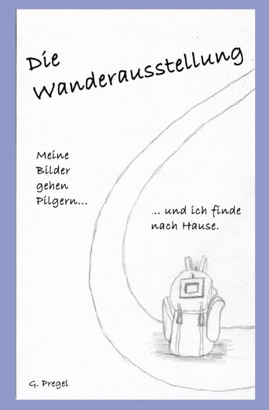 Cover-Bild Die Wanderausstellung