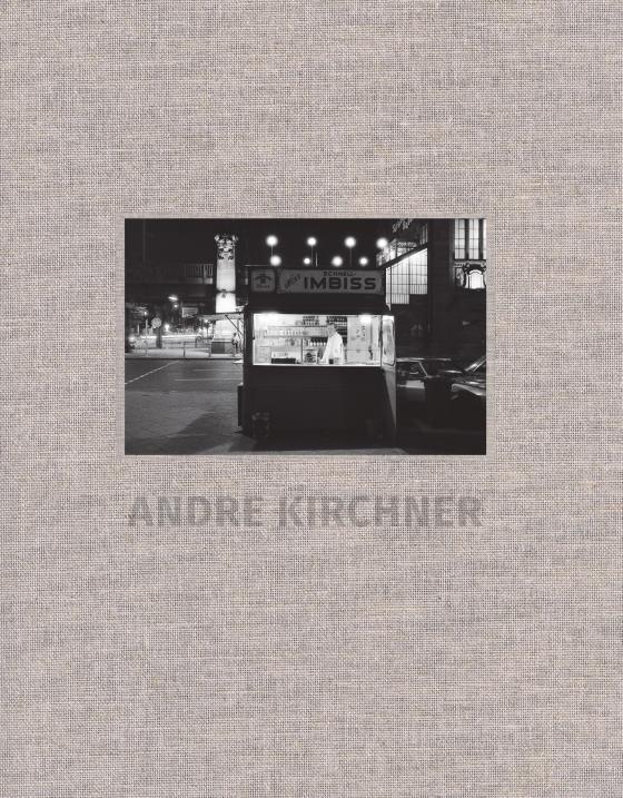 Cover-Bild Die West-Berliner Jahre
