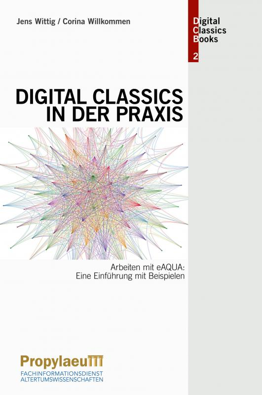 Cover-Bild Digital Classics in der Praxis