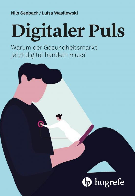Cover-Bild Digitaler Puls